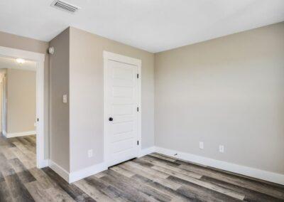 Home Builder Baldwin County Alabama 287