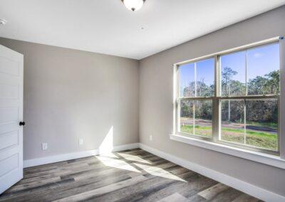 Home Builder Baldwin County Alabama 288