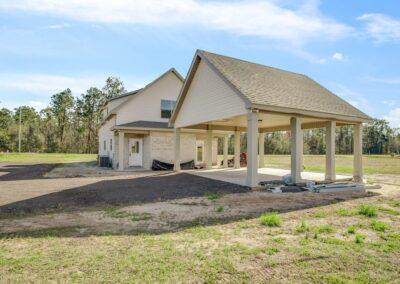 Home Builder Baldwin County Alabama 292