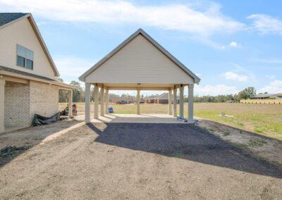 Home Builder Baldwin County Alabama 293
