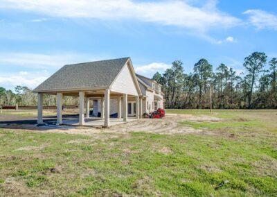 Home Builder Baldwin County Alabama 294