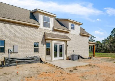 Home Builder Baldwin County Alabama 295