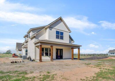 Home Builder Baldwin County Alabama 296