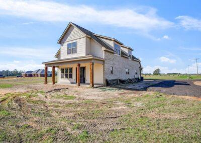 Home Builder Baldwin County Alabama 298