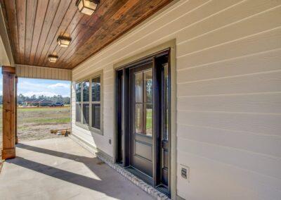 Home Builder Baldwin County Alabama 299
