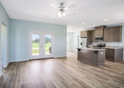 Home Builder Baldwin County Alabama 300