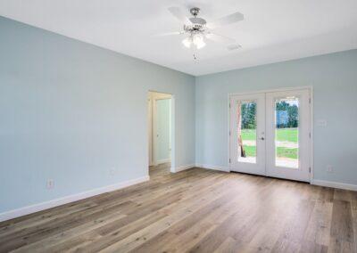 Home Builder Baldwin County Alabama 301