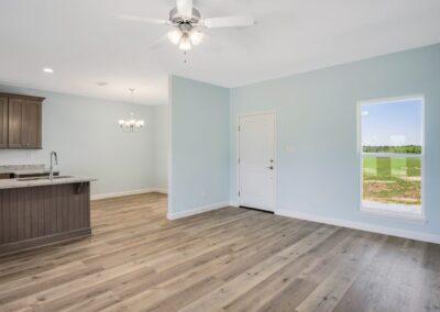 Home Builder Baldwin County Alabama 303
