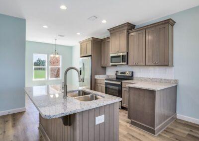 Home Builder Baldwin County Alabama 304