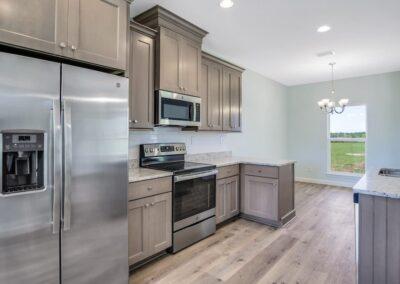 Home Builder Baldwin County Alabama 306