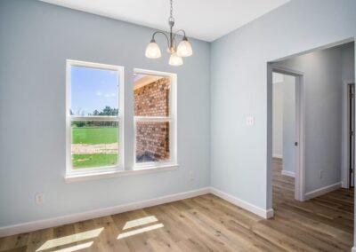 Home Builder Baldwin County Alabama 307