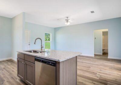 Home Builder Baldwin County Alabama 308