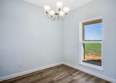 Home Builder Baldwin County Alabama 309