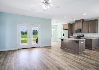 Home Builder Baldwin County Alabama 311