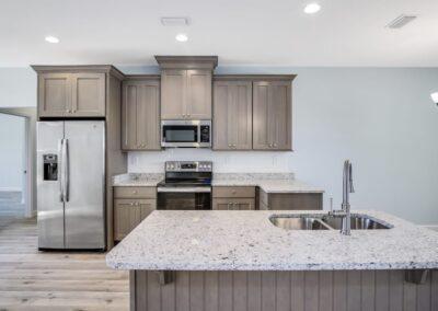 Home Builder Baldwin County Alabama 312