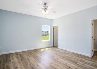 Home Builder Baldwin County Alabama 314