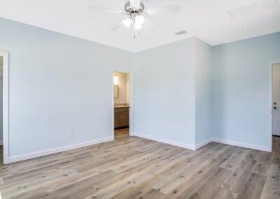 Home Builder Baldwin County Alabama 315
