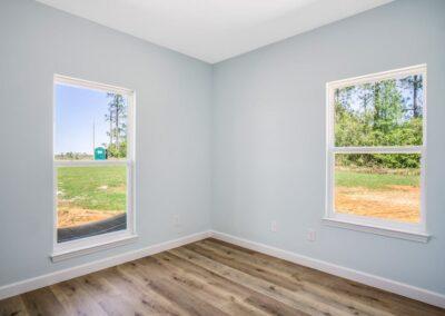 Home Builder Baldwin County Alabama 319
