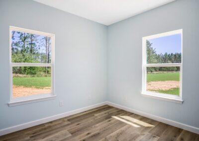 Home Builder Baldwin County Alabama 321