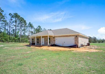 Home Builder Baldwin County Alabama 324