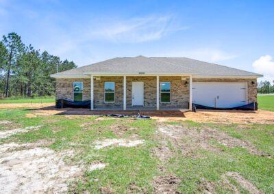 Home Builder Baldwin County Alabama 326