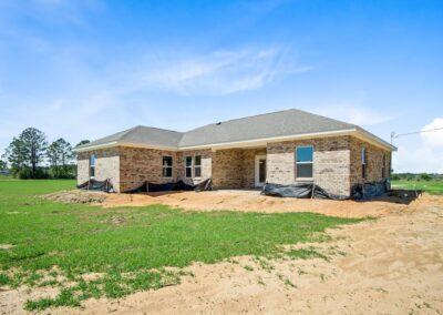 Home Builder Baldwin County Alabama 327