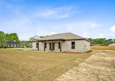 Home Builder Baldwin County Alabama 330