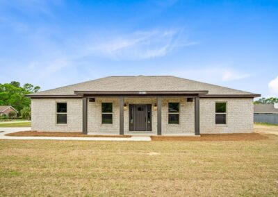 Home Builder Baldwin County Alabama 331
