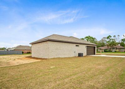 Home Builder Baldwin County Alabama 332