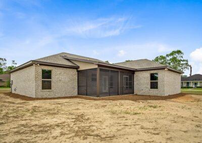 Home Builder Baldwin County Alabama 333