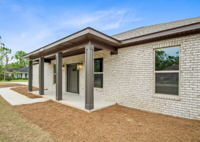 Home Builder Baldwin County Alabama 334