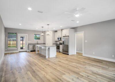 Home Builder Baldwin County Alabama 335