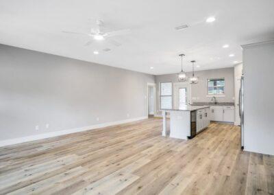 Home Builder Baldwin County Alabama 336
