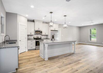 Home Builder Baldwin County Alabama 337