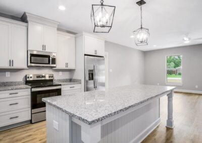 Home Builder Baldwin County Alabama 339