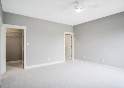 Home Builder Baldwin County Alabama 345