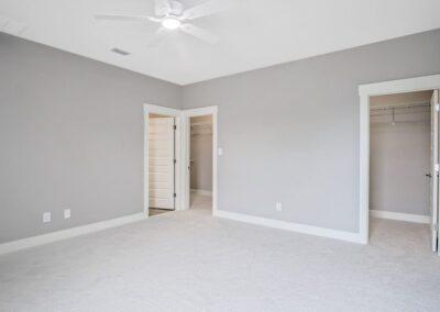 Home Builder Baldwin County Alabama 346