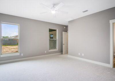 Home Builder Baldwin County Alabama 347
