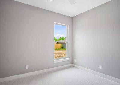 Home Builder Baldwin County Alabama 355