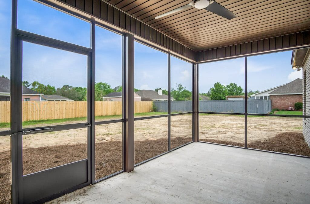 Custom Home Builder Baldwin County Alabama | Walk You Through the Process