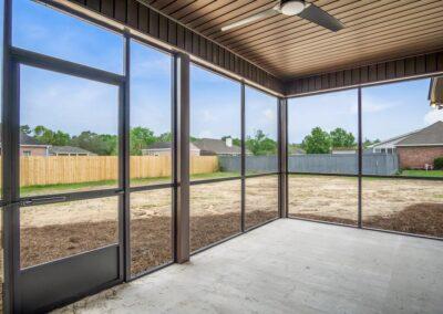 Home Builder Baldwin County Alabama 357