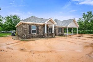 Home Builder Baldwin County Alabama 361