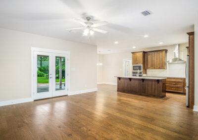 Home Builder Baldwin County Alabama 364