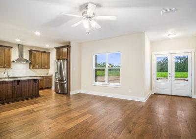 Home Builder Baldwin County Alabama 365