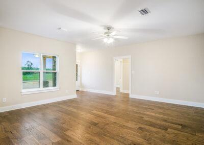 Home Builder Baldwin County Alabama 366