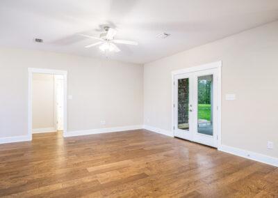 Home Builder Baldwin County Alabama 367