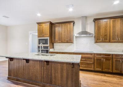 Home Builder Baldwin County Alabama 368