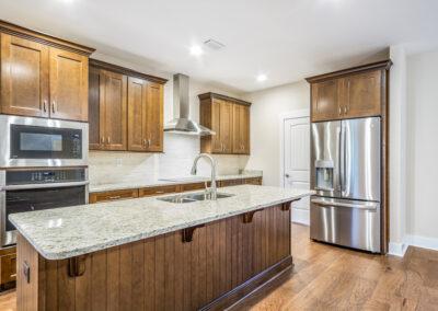 Home Builder Baldwin County Alabama 369