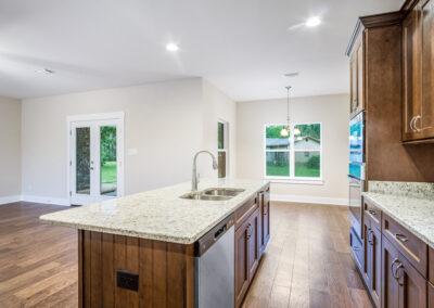 Home Builder Baldwin County Alabama 371
