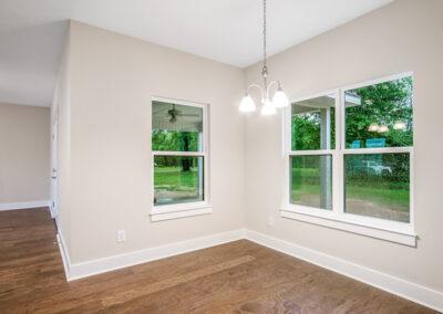Home Builder Baldwin County Alabama 372
